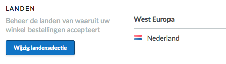 dutch_country.png