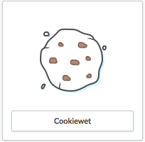dutch_cookiewet.png
