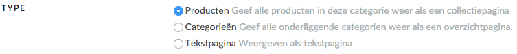 Categorieaanmaken_7.png