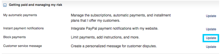 Paypal_instellingen4.png