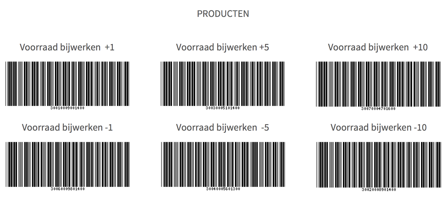barcodes-producten.png