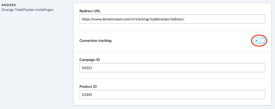 activated_via_Settings__Website_settings__Feeds__Set_up_TradeTracker__Feed__Other__Conversion_tracking.png