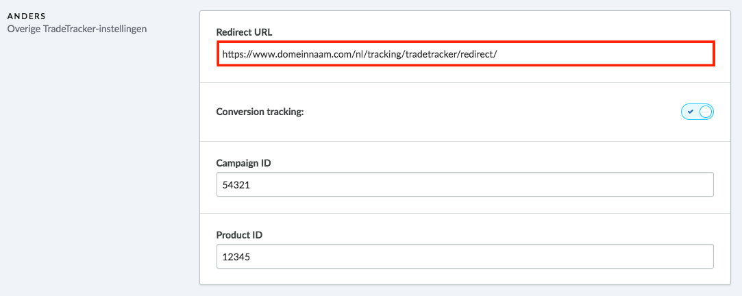 Copy_the_URL_and_configure_it_in_your_campaign_at_TradeTracker.png